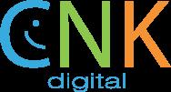 cnk_digital