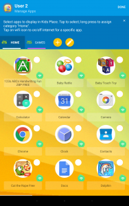 user2_manage_apps