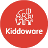 Kiddoware – Parental Control & Screen Time Controls