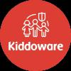 Kiddoware – Parental Control & Screen Time Controls