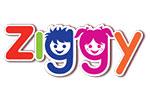 ziggy logo