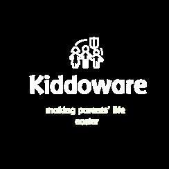 Kids Place Parental Control Timer User Guide - Kiddoware - Parental