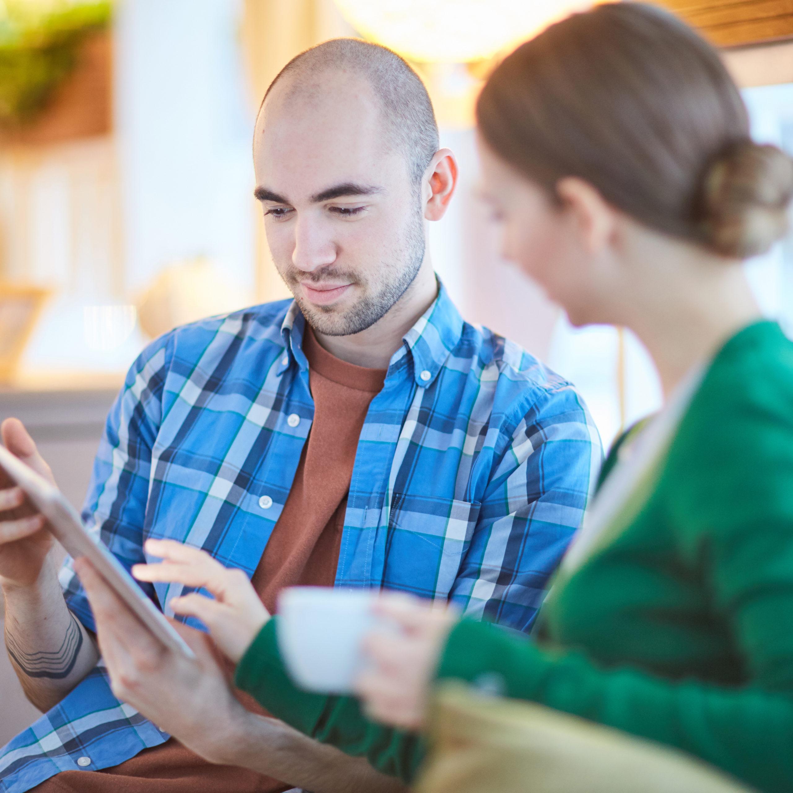Best parental control apps for safe internet browsing scaled