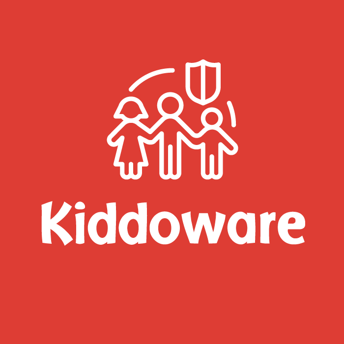 Kiddoware
