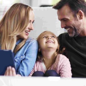 5 Rules of Modern Parenting- Understand your Children the New Way