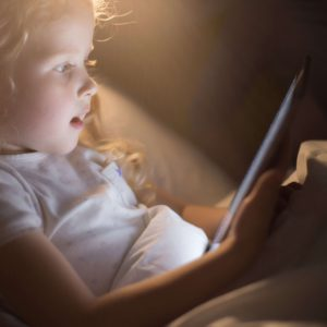 Rise in Myopic Cases in Children Due to Increase in Screen Time min 1